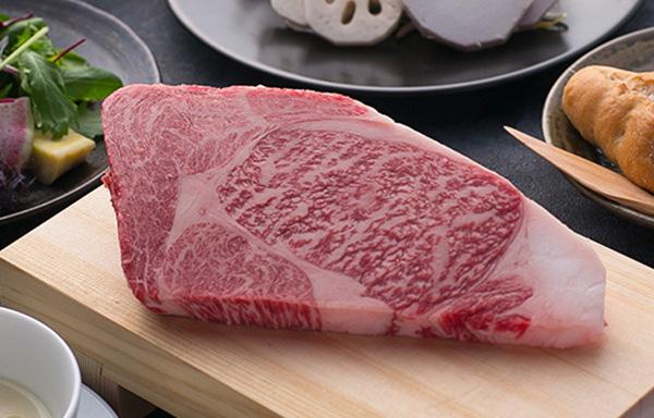 牛肉のランクはどのように決まる?