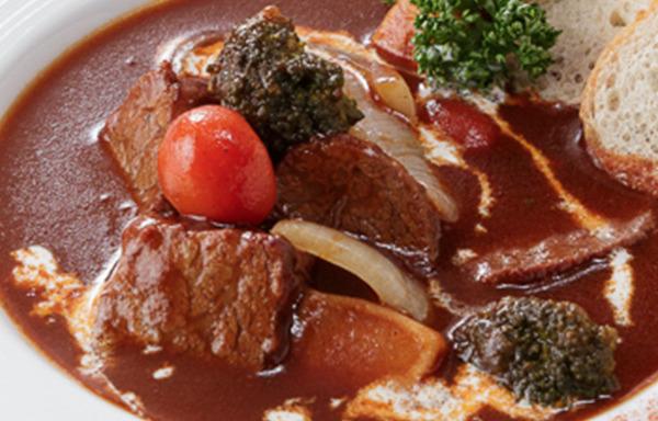 神戸のステーキレストラン【モーリヤ】~価格と品質にこだわる方におすすめの神戸ビーフ!ご予約受付中~