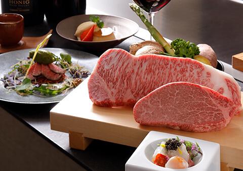 お肉と長寿にはどのような関係性がある?